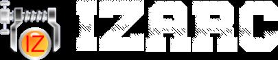 Izarc.fr – Télécharger Izarc pour PC